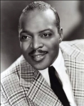 Picture of Count Basie