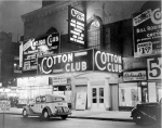 Picture of Cotton Club NY